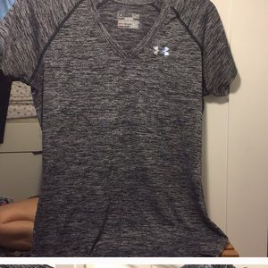 Under armour shirt for bundle
